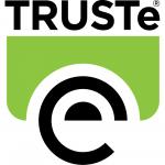 TRUSTe_logo_rgb